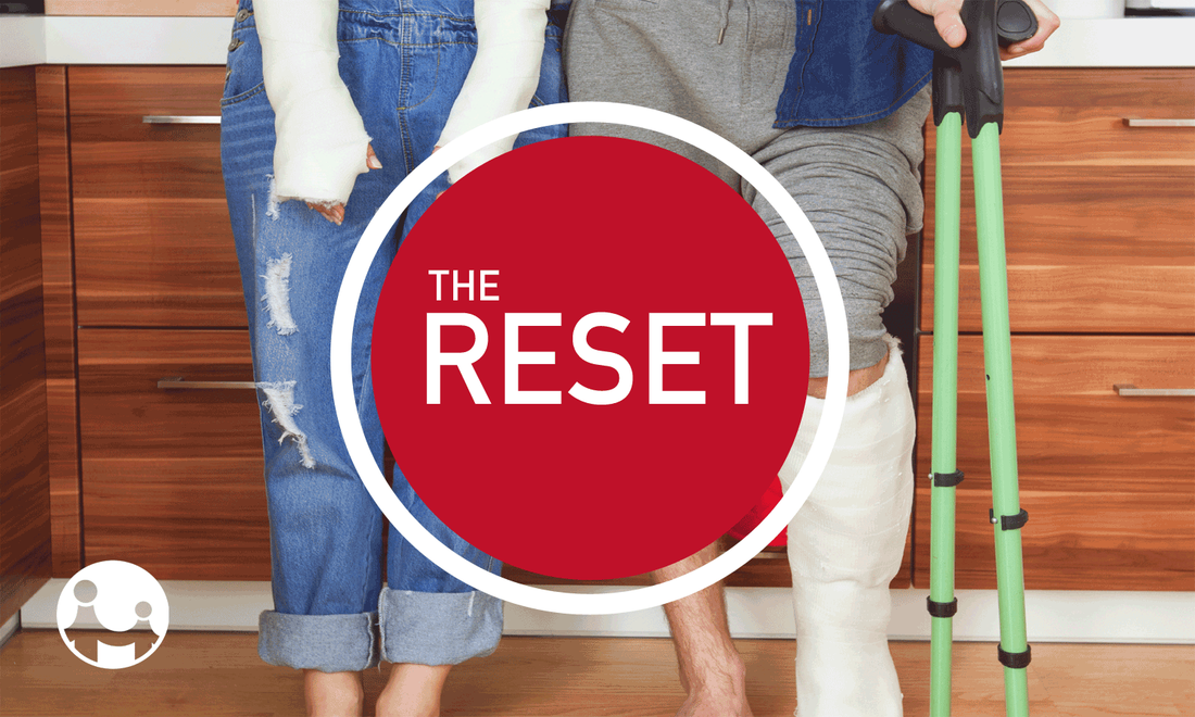 The Reset